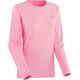 Kari Traa Nora Langærmet T-shirt Damer pink